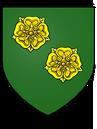 Wappen GarlanTyrell.png