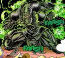 Ebon Knights (Earth-616)/Gallery