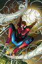 Civil War II Amazing Spider-Man Vol 1 3 Kuder Variant Textless.jpg