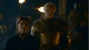 Catelyn and Brienne.jpg