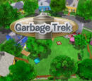 Garbage Trek