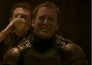 Singing Lannister soldier.png