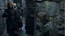 Arya hides.jpg