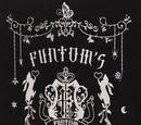 Compañía Funtom