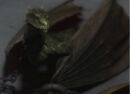 Rhaegal 1x10.jpg