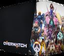 Overwatch: Edycja kolekcjonerska