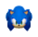 Sonic map icon (Mario & Sonic 2014).png