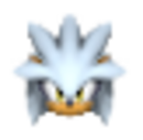 Silver map icon (Mario & Sonic 2014).png