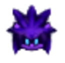 Silver (Ghost) map icon (Mario & Sonic 2014).png