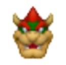 Bowser map icon (Mario & Sonic 2014).png