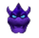 Bowser (Ghost) map icon (Mario & Sonic 2014).png