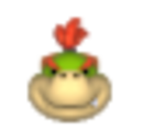 Bowser Jr. map icon (Mario & Sonic 2014).png