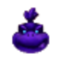 Bowser Jr. (Ghost) map icon (Mario & Sonic 2014).png