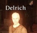 Delrich