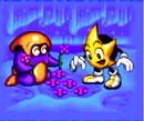 Ristar e Menino de Freon - Final 16-bit.png
