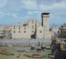 Grand Châtelet