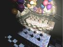 FNaF2 - Party Room 3 (Iluminado).png