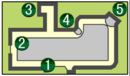 Casino District Map.png
