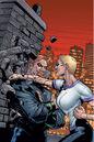Justice League Elite Vol 1 4 Textless.jpg