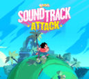 Soundtrack Attack