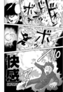 Mob 100% Ecstasy.png