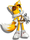 Tails (Sonic Boom (Fire & Ice)).png