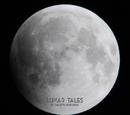Lunar Tales