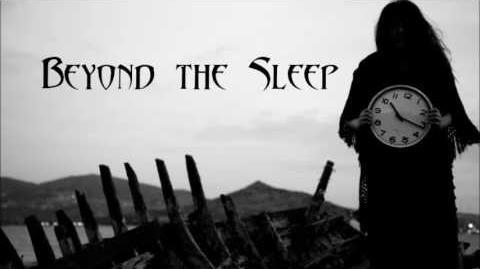 Heavy As A Heartbreak/Beyond the Sleep!