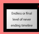 The Emulator-space