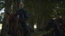 Brienne riding with podrick.png
