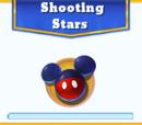 Shooting Stars Mini Event