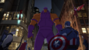 Growing Man (Earth-12041) from Marvel's Avengers Assemble Season 3 5 001.png