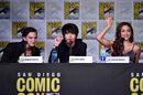 Comic-Con 2016 (12).jpg