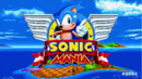 Sonic-Mania-Title-Screen.png