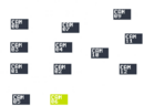FNaF2 - Mapa (CAM 06).png