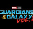 Guardians of the Galaxy Vol. 2/Release Dates