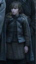 Rickon Stark infobox.jpg