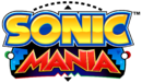 Sonic-Mania-Logo.png