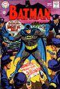 Batman 201.jpg