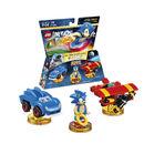 Sonic LevelPack.jpg