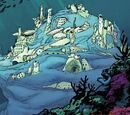 Atlantean Settlement (Barents Sea)/Gallery