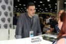 2016-07-23 WBSDCC Signing Muchael Narducci.jpg