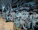 Atlantis (Pacific) from Namor Vol 1 12 001.jpg