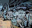 Namor Vol 1 12/Images