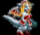 Dragón Lady