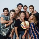 2016-07-23 SDCC Ian Somerhalder Michael Malarkey Candice King Matt Davis Zach Roerig Julie Plec Paul Wesleey Kat Graham.jpg