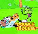 Dobles Problemas