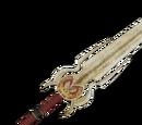 Miecz przodków