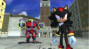 E-123 Omega and Shadow.png