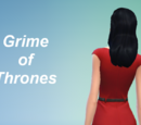 Grime of Thrones